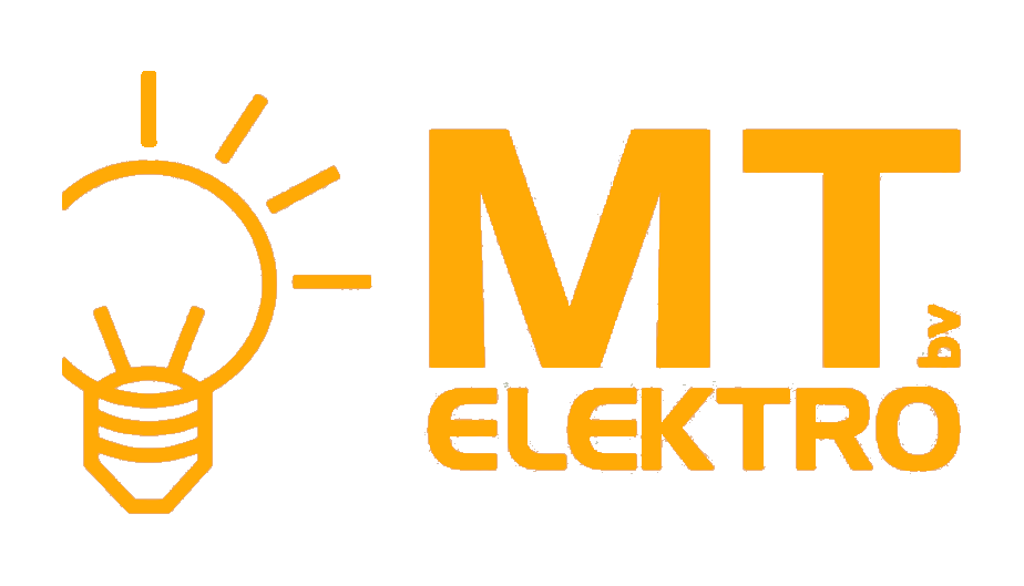 MT Elektro bv Logo